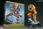 marvel-classic-sabretooth-sideshow-collectibles-statue17