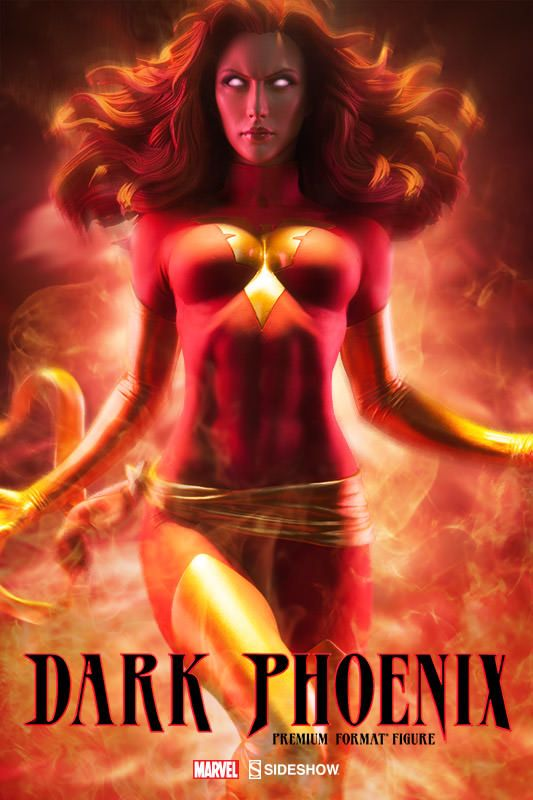 marvel-dark-phoenix-sideshow-collectibles-statue1