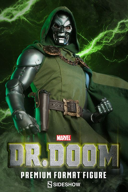 marvel-dr-doom-sideshow-collectibles-statue2