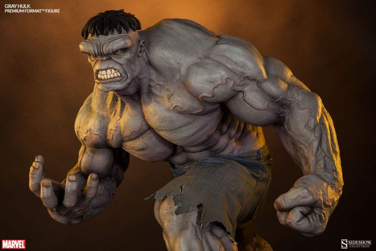 marvel-gray-hulk-sideshow-collectibles-statue1