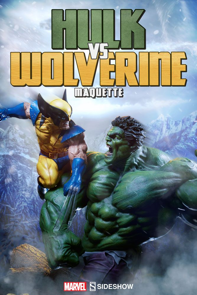 marvel-hulk-vs-wolverine-maquette-sideshow-collectibles-statue1