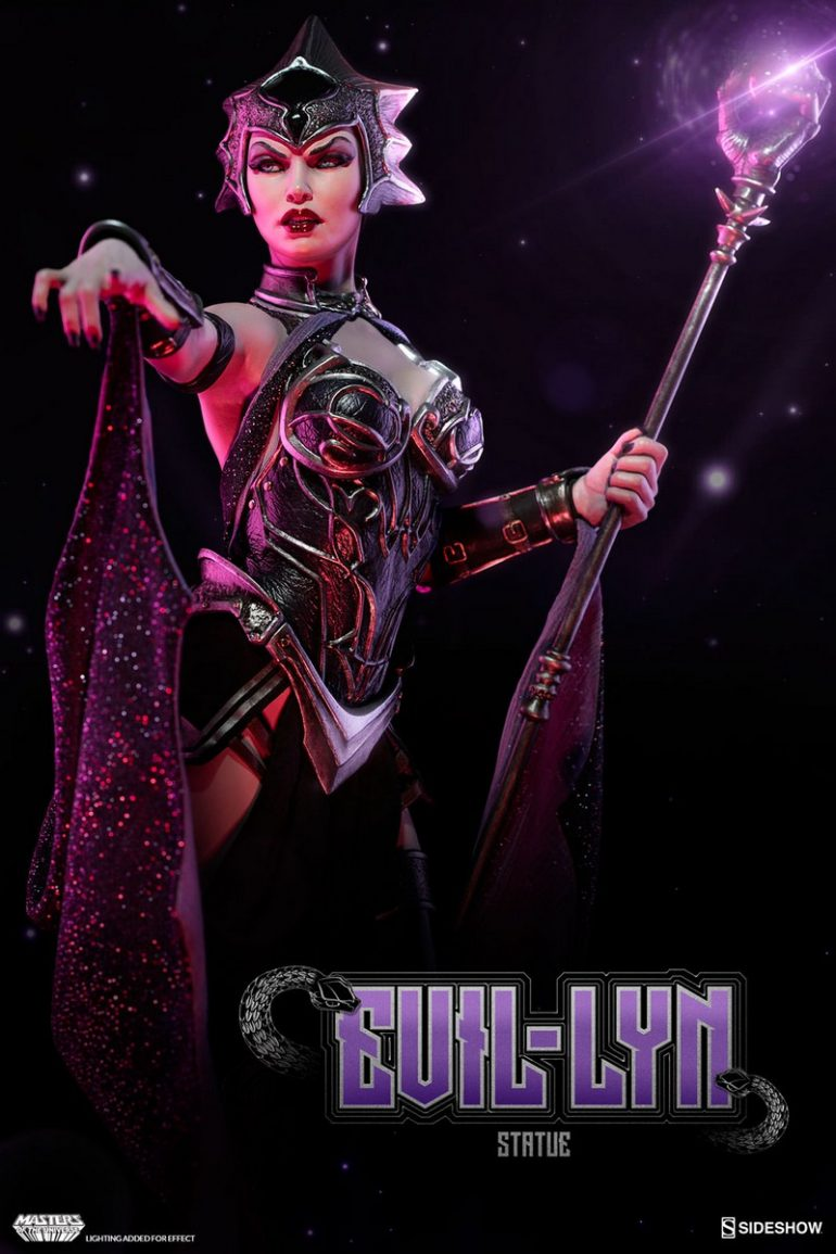 masters-of-the-universe-evil-lyn-sideshow-collectibles-statue1