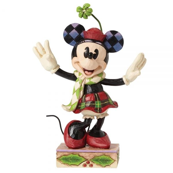 Merry-Minnie-Mouse-Figurine2