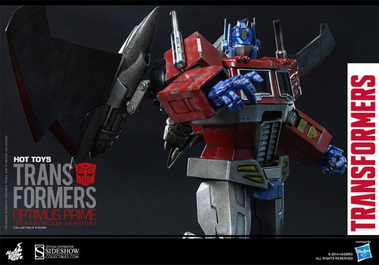 optimus-prime-hot-toys-action-figures3