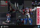 optimus-prime-hot-toys-action-figures4