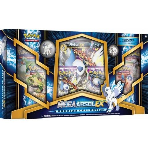Pokemon-Mega-Absol-EX-Premium-Collection-Box