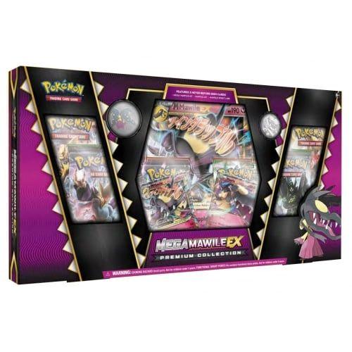 Pokemon-Mega-Mawile-EX-Premium-Collection-Box