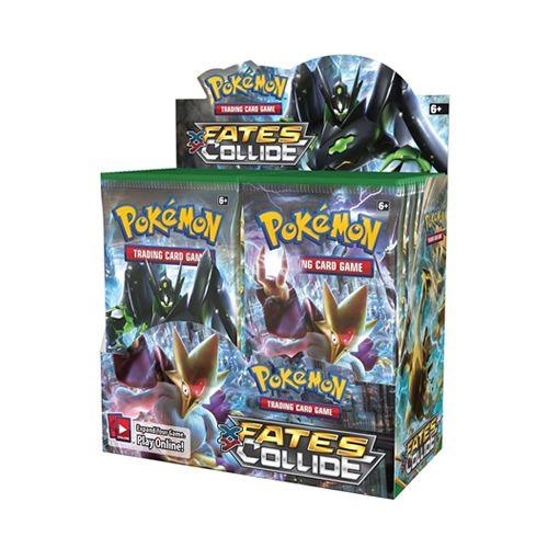 Pokemon-XY-#10-Fates-Collide-Booster-Box