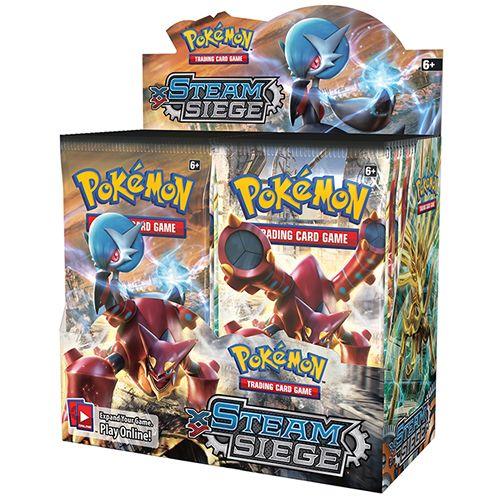 Pokemon-XY11-Steam-Siege-Booster-Box