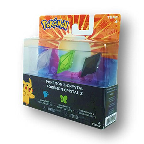 Pokemon-Z-Crystals-3-Pack