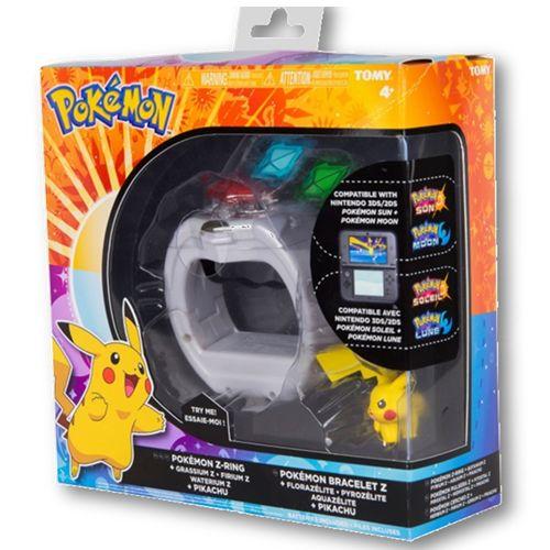 Pokemon-Z-Ring