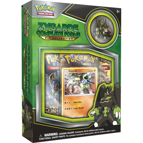 Pokemon-Zygarde-Complete-Forme-Pin-Collection-Box