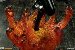 purgatori-sideshow-collectibles-statue13