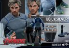 quicksilver-hot-toys-action-figure11
