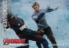quicksilver-hot-toys-action-figure6