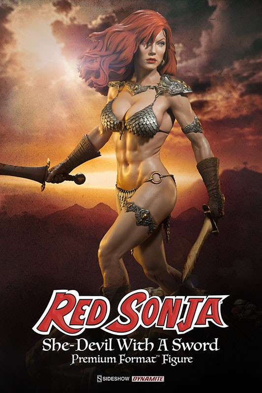red-sonja-she-devil-with-a-sword-sideshow-collectibles-statue1