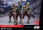 shoretrooper-hot-toys-action-figure2