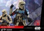 shoretrooper-hot-toys-action-figure6