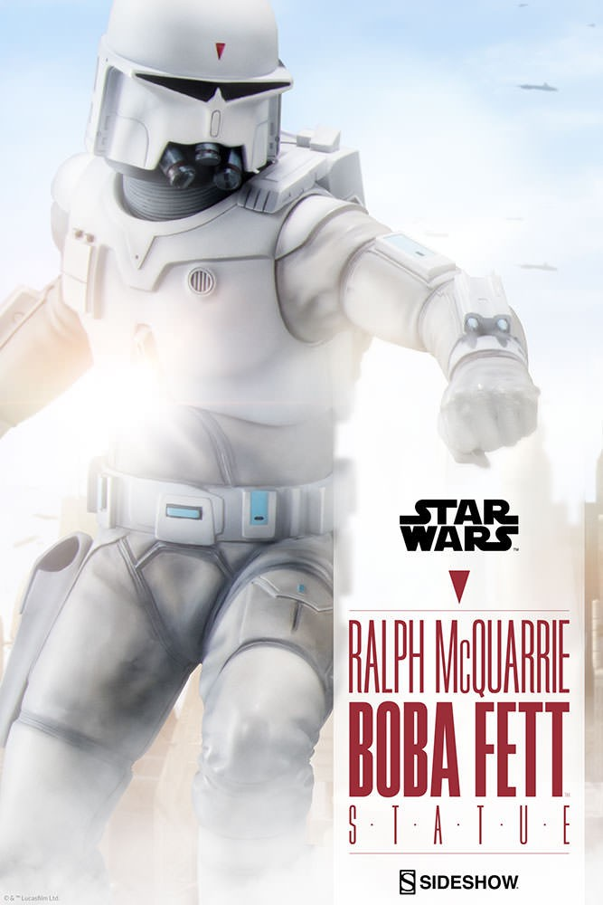 star-wars-boba-fett-ralph-mcquarrie-sideshow-collectibles-statue2