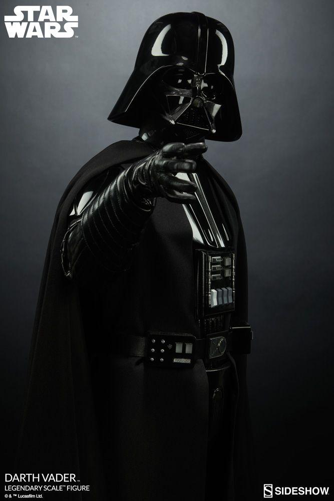 Watch Star Wars: The Clone Wars Season 6 …