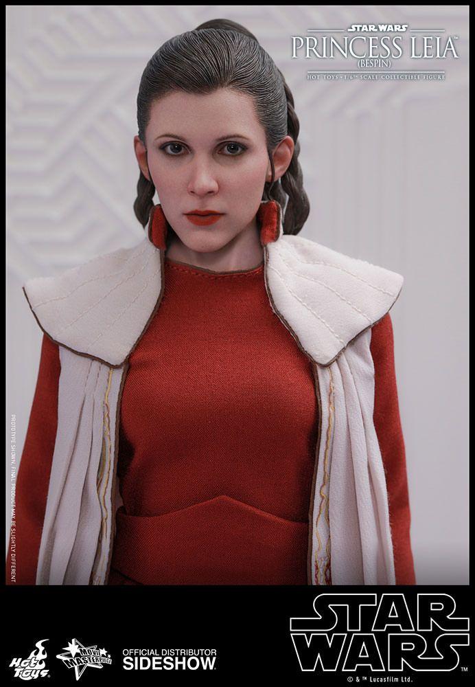 Topps Trading Card Star Wars Princess Leia Sexy Nua Naked