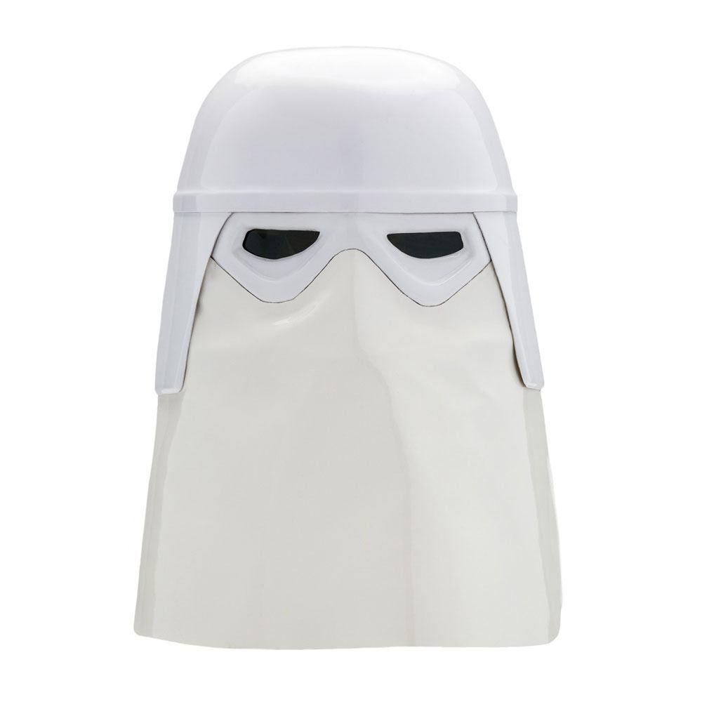 Snowtrooper Helmet Accessory