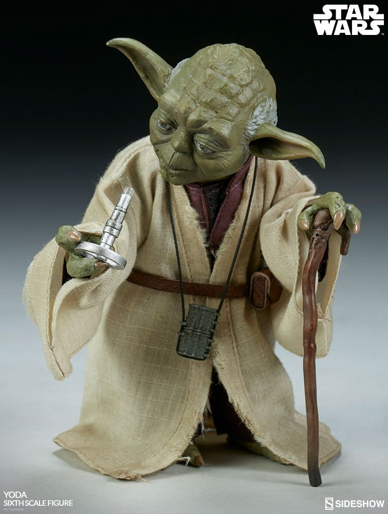 Celebrity Action Figures | Page 2-20 | ThatsMyFace.com | 1 ...