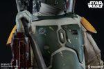 Star-Wars-Episode-VI-Boba-Fett-Premium-Format-Sideshow-Collectibles-Statue-Pic-14