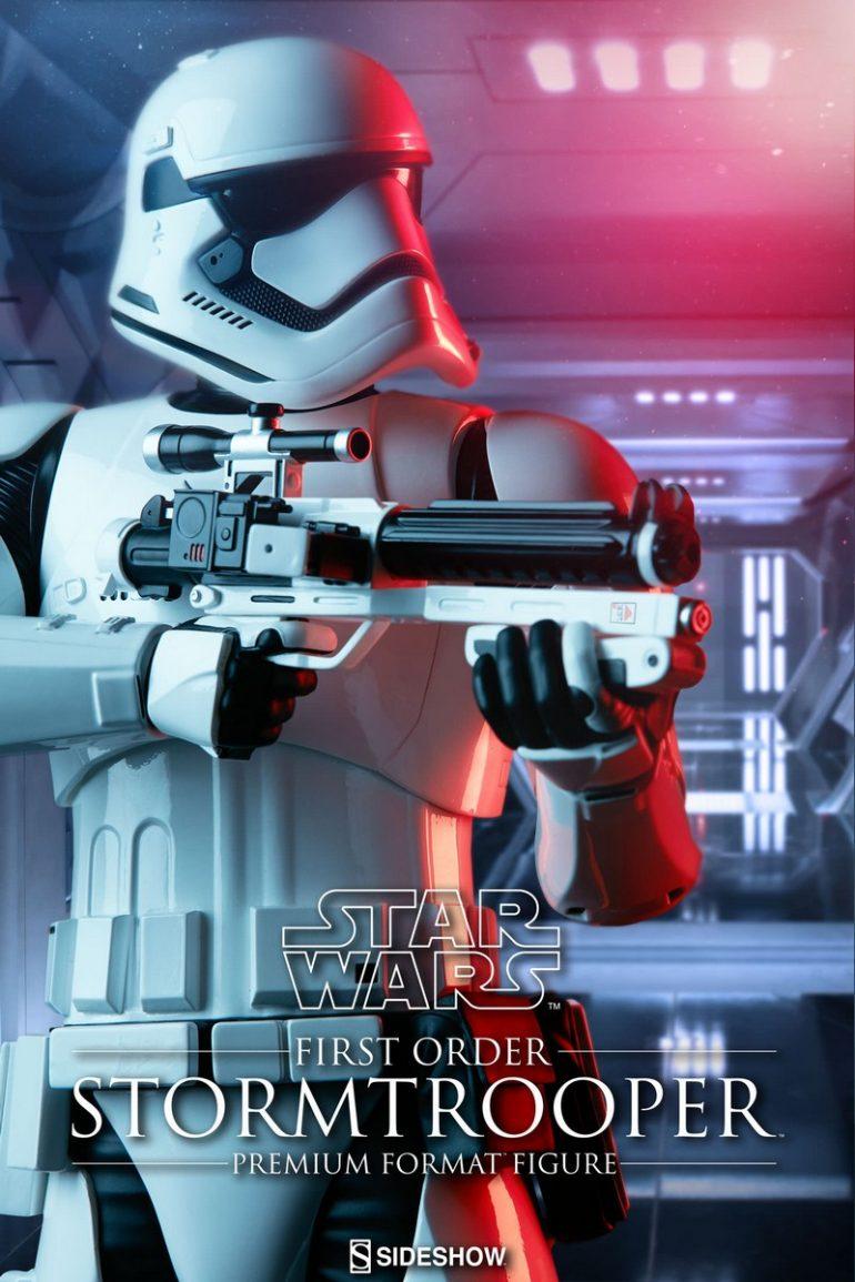 star-wars-episode-vii-first-order-stormtrooper-sideshow-collectibles-statue1