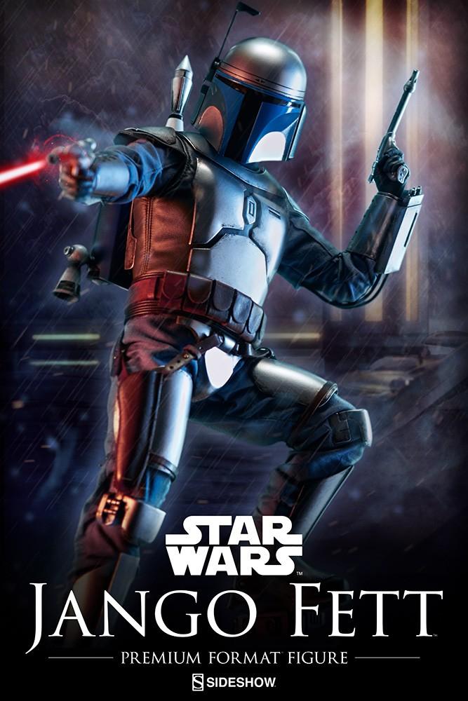 star-wars-jango-fett-sideshow-collectibles-statue1