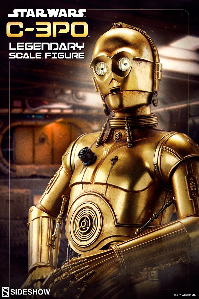 star-wars-legendary-c-3po-sideshow-collectibles-statue1
