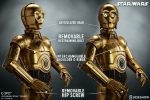 star-wars-legendary-c-3po-sideshow-collectibles-statue12
