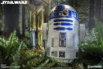 star-wars-legendary-r2-d2-sideshow-collectibles-statue2