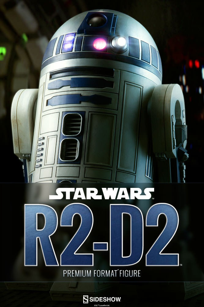 star-wars-r2-d2-sideshow-collectibles-statue1