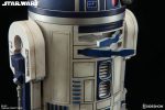 star-wars-r2-d2-sideshow-collectibles-statue7