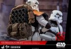 Star-Wars-Rogue-One-2-Pack-Stormtroopers-16-Scale-Hot-Toys-Action-Figure3