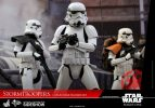 Star-Wars-Rogue-One-2-Pack-Stormtroopers-16-Scale-Hot-Toys-Action-Figure4