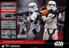 Star-Wars-Rogue-One-2-Pack-Stormtroopers-16-Scale-Hot-Toys-Action-Figure5