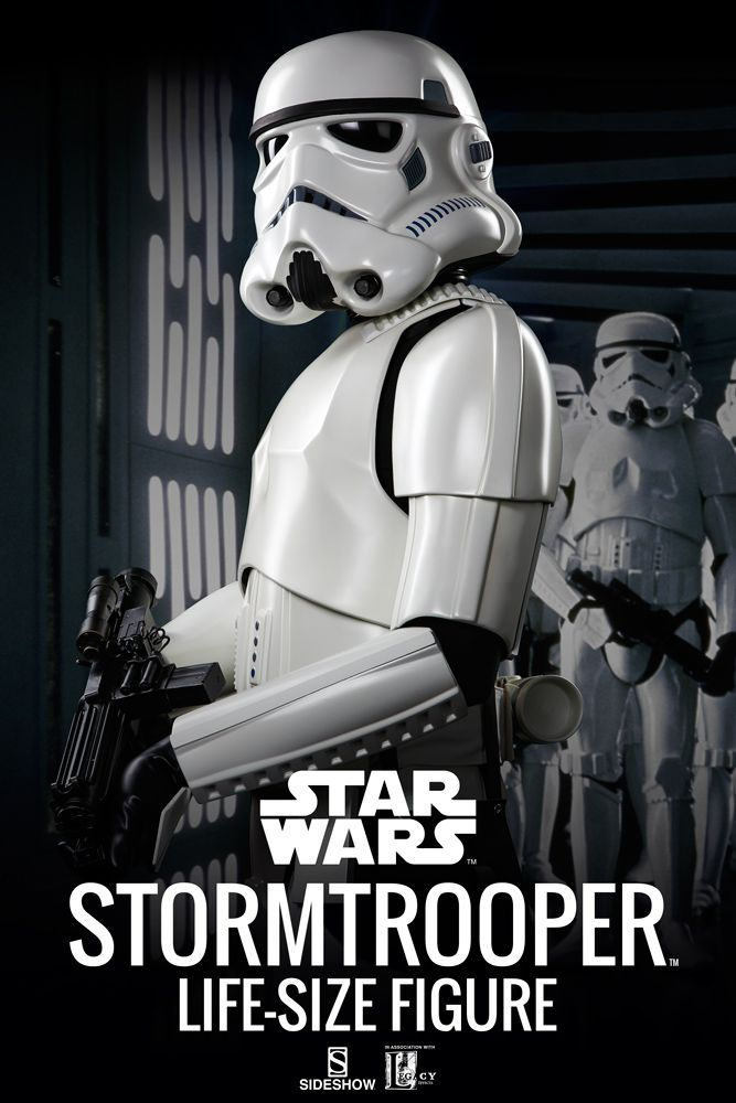 Stormtrooper-Star-Wars-Life-Size-Sideshow-Collectibles-Statue1