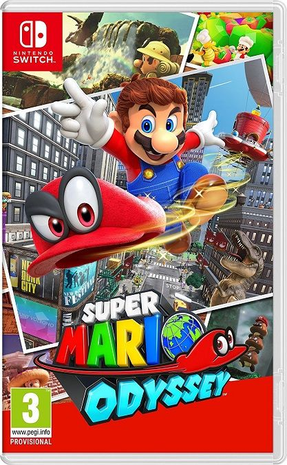 Super-Mario-Odyssey-Switch