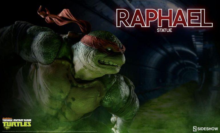 teenage-mutant-ninja-turtles-raphael-sideshow-collectibles-statue1