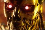 terminator-t-800-endoskeleton-maquette-sideshow-collectibles-statue17