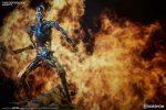 terminator-t-800-endoskeleton-maquette-sideshow-collectibles-statue18