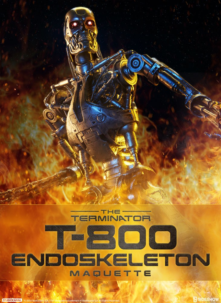 terminator-t-800-endoskeleton-maquette-sideshow-collectibles-statue2
