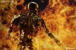 terminator-t-800-endoskeleton-maquette-sideshow-collectibles-statue3