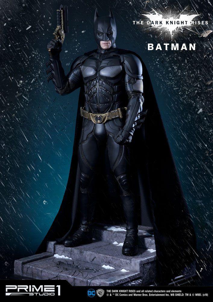 Batman The Dark Knight Rises Free Online