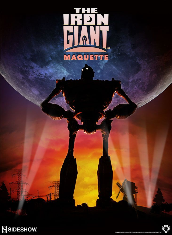 the-iron-giant-the-giant-maquette-sideshow-collectibles-statue1