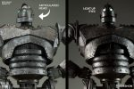 the-iron-giant-the-giant-maquette-sideshow-collectibles-statue11