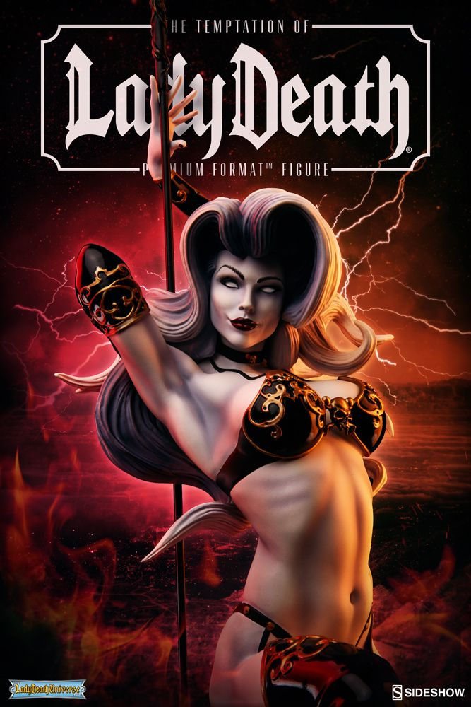 the-temptation-of-lady-death-lady-death-sideshow-collectibles-statue1