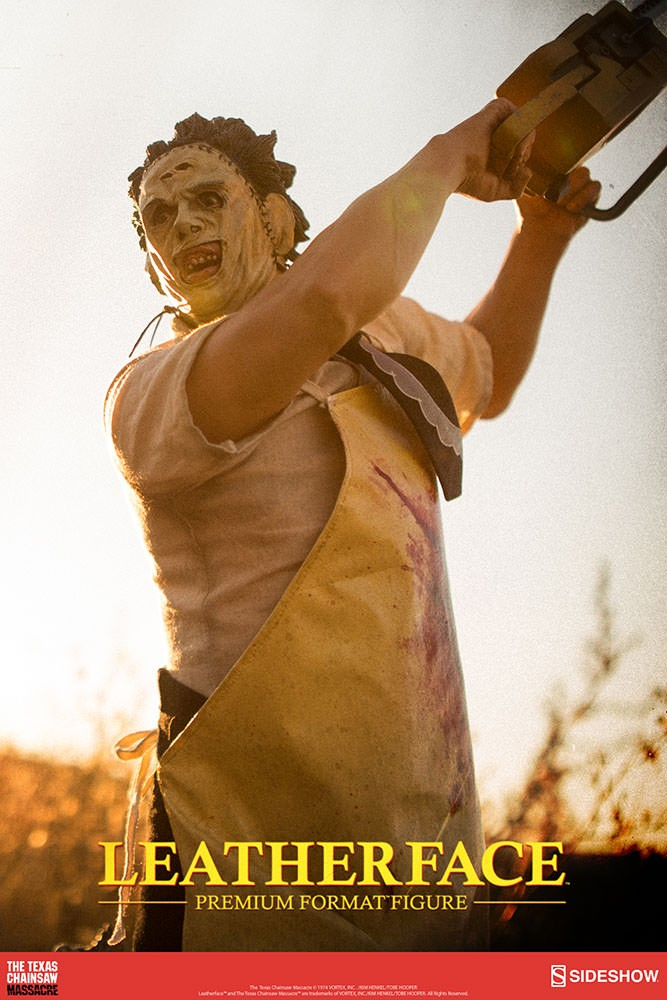 the-texas-chainsaw-massacre-leatherface-sideshow-collectibles-statue1